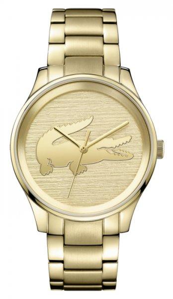 Zegarek Lacoste 2001016 - duże 1