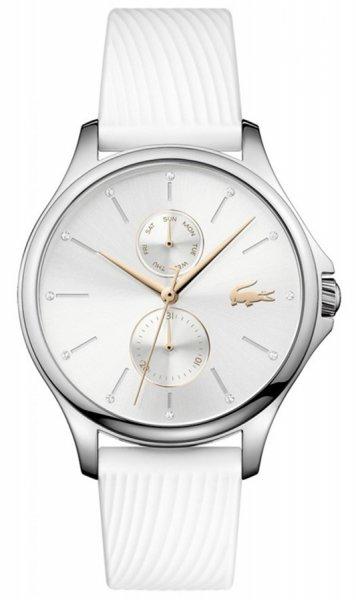 2001023 - zegarek damski - duże 3