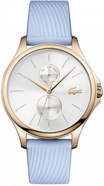 2001024 - zegarek damski - duże 3