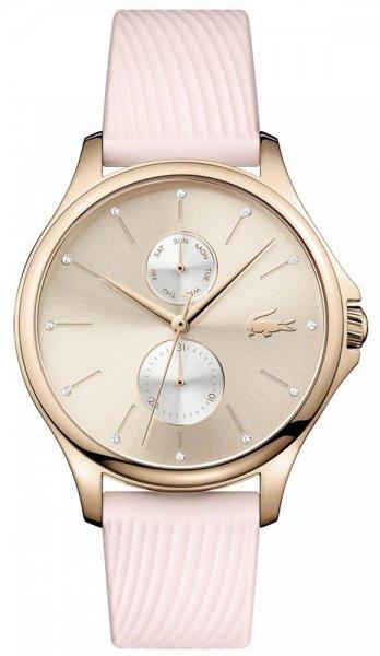 Zegarek Lacoste 2001025 - duże 1