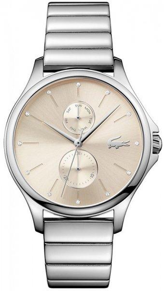 2001026 - zegarek damski - duże 3