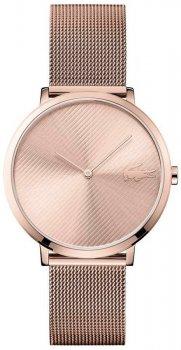 zegarek damski Lacoste 2001028