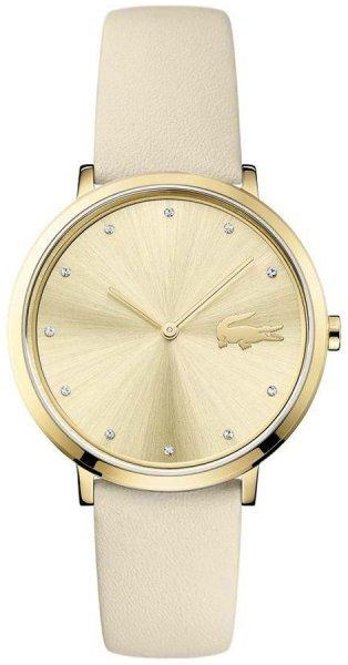 Zegarek Lacoste 2001030 - duże 1