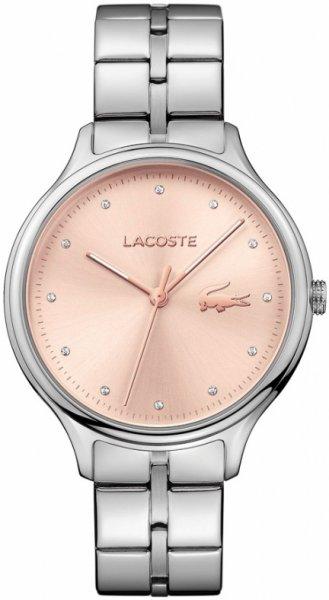2001031 - zegarek damski - duże 3