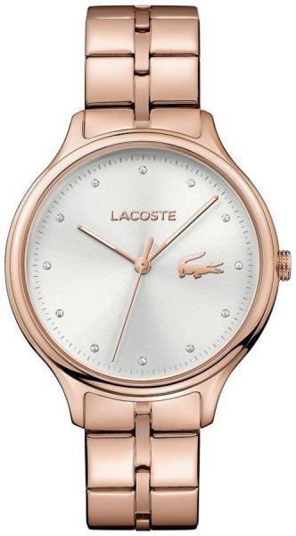Zegarek Lacoste 2001032 - duże 1