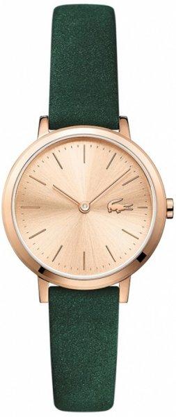 Zegarek Lacoste 2001050 - duże 1