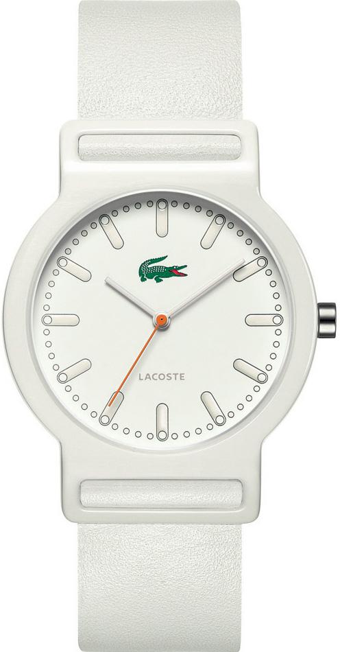 Zegarek Lacoste 2010484 - duże 1