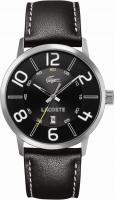 zegarek męski Lacoste 2010499