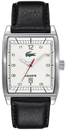 Zegarek Lacoste 2010559 - duże 1