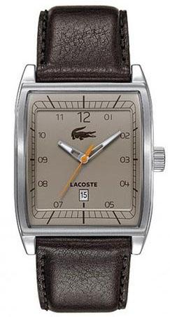 Zegarek Lacoste 2010561 - duże 1