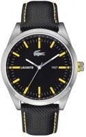 zegarek męski Lacoste 2010596