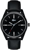 Zegarek męski Lacoste męskie 2010598 - duże 1