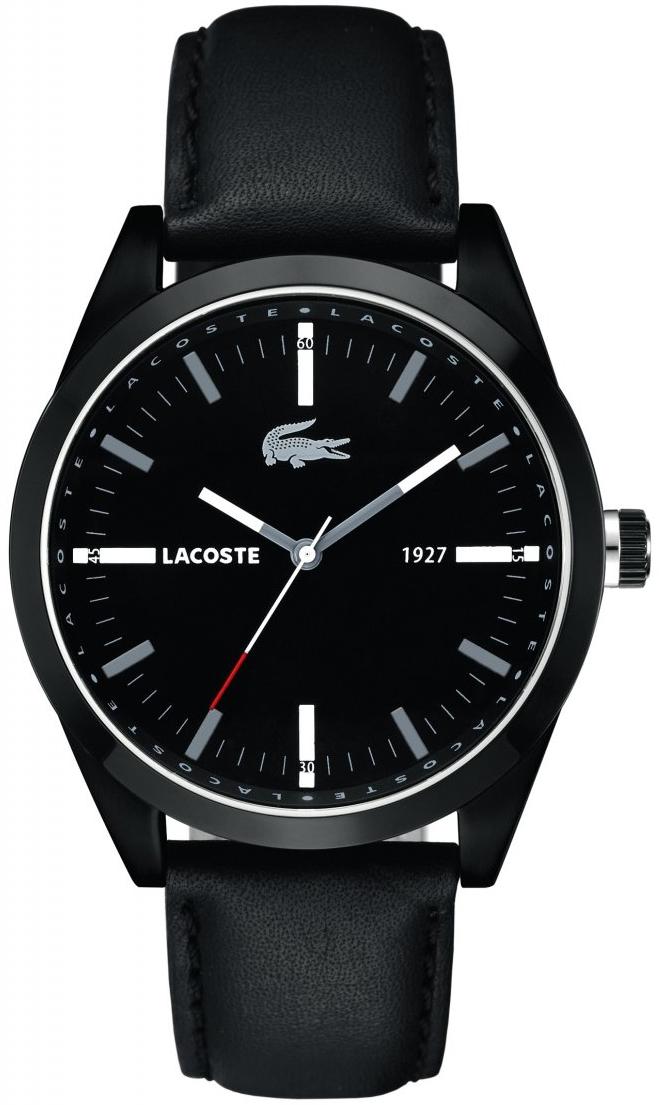 Zegarek Lacoste 2010598 - duże 1