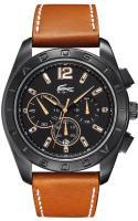 zegarek męski Lacoste 2010607