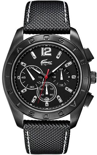 Zegarek Lacoste 2010609 - duże 1