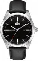 Zegarek męski Lacoste męskie 2010611 - duże 1