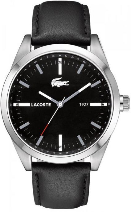 Zegarek Lacoste 2010611 - duże 1