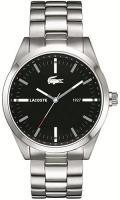 Zegarek męski Lacoste męskie 2010612 - duże 1