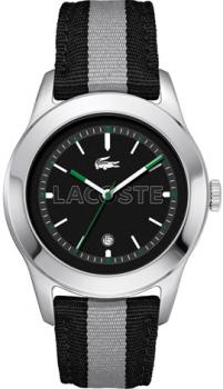 Zegarek Lacoste 2010613