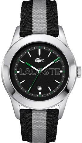 Zegarek Lacoste 2010613 - duże 1