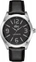zegarek męski Lacoste 2010616