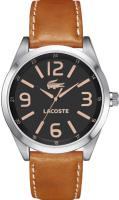 Zegarek męski Lacoste męskie 2010617 - duże 1