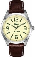 Zegarek męski Lacoste męskie 2010618 - duże 1