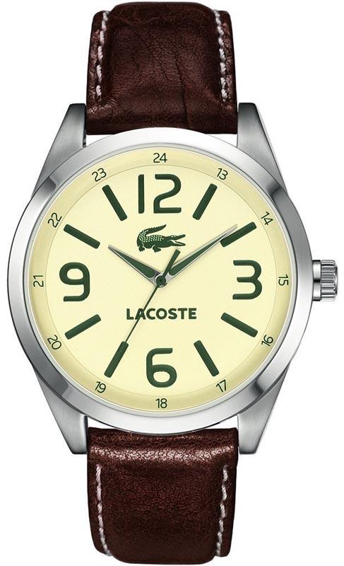 Zegarek Lacoste 2010618 - duże 1