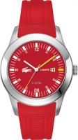 Zegarek męski Lacoste męskie 2010631 - duże 1