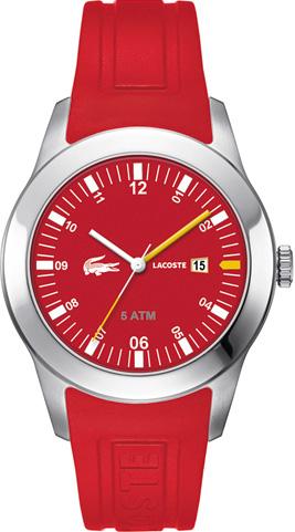 Zegarek Lacoste 2010631 - duże 1
