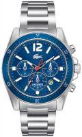 Zegarek męski Lacoste męskie 2010641 - duże 1