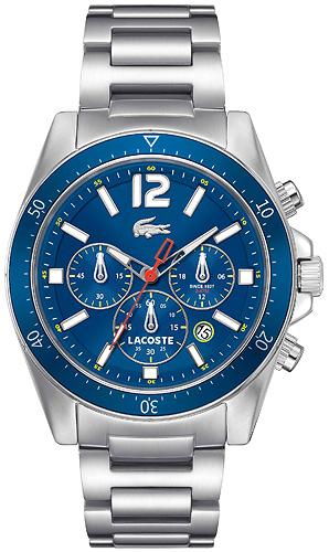 Zegarek Lacoste 2010641 - duże 1