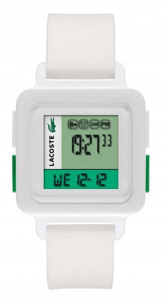 Zegarek Lacoste 2010645 - duże 1