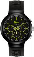 zegarek męski Lacoste 2010650