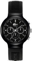 zegarek męski Lacoste 2010651