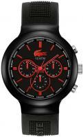 zegarek Lacoste 2010652