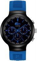 zegarek męski Lacoste 2010654