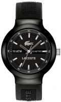 zegarek męski Lacoste 2010657