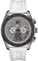 zegarek męski Lacoste 2010667