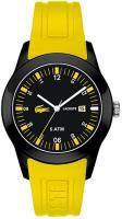 zegarek męski Lacoste 2010673
