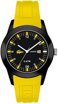 zegarek  Lacoste 2010673