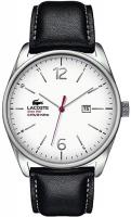 Zegarek męski Lacoste męskie 2010680 - duże 1