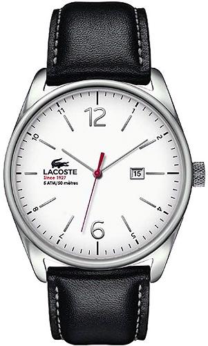 Zegarek Lacoste 2010680 - duże 1