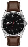 zegarek męski Lacoste 2010682