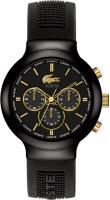 zegarek męski Lacoste 2010687