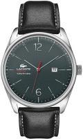 Zegarek męski Lacoste męskie 2010694 - duże 1