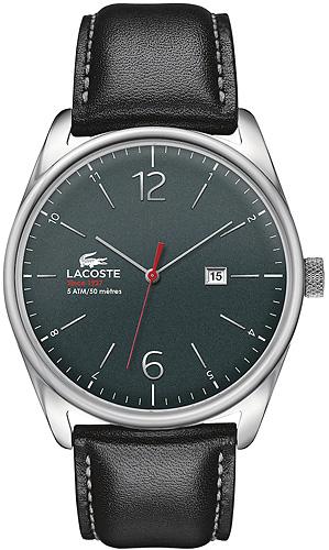 Zegarek Lacoste 2010694 - duże 1