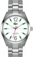 zegarek męski Lacoste 2010697