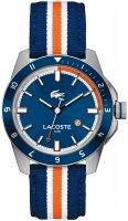 Zegarek męski Lacoste męskie 2010700 - duże 1