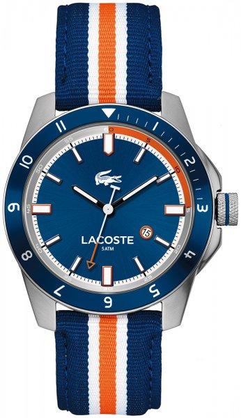 Zegarek Lacoste 2010700 - duże 1